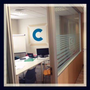 click_canarias_office