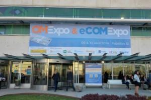 ecomexpo_exterior