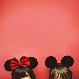 Disney_novendeencanarias_ClickCanarias