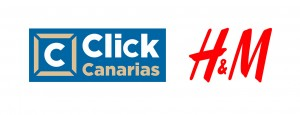 Logos-Click_H&M