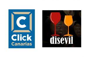 Click_Disevil