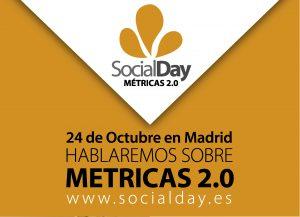SocialDay_ClickCanarias_Blog