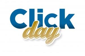 ClickDay