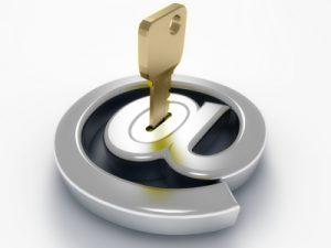 Seguridad ClickCanarias