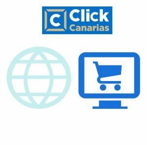 Entrada Blog_DUA Exportación_Imagen2