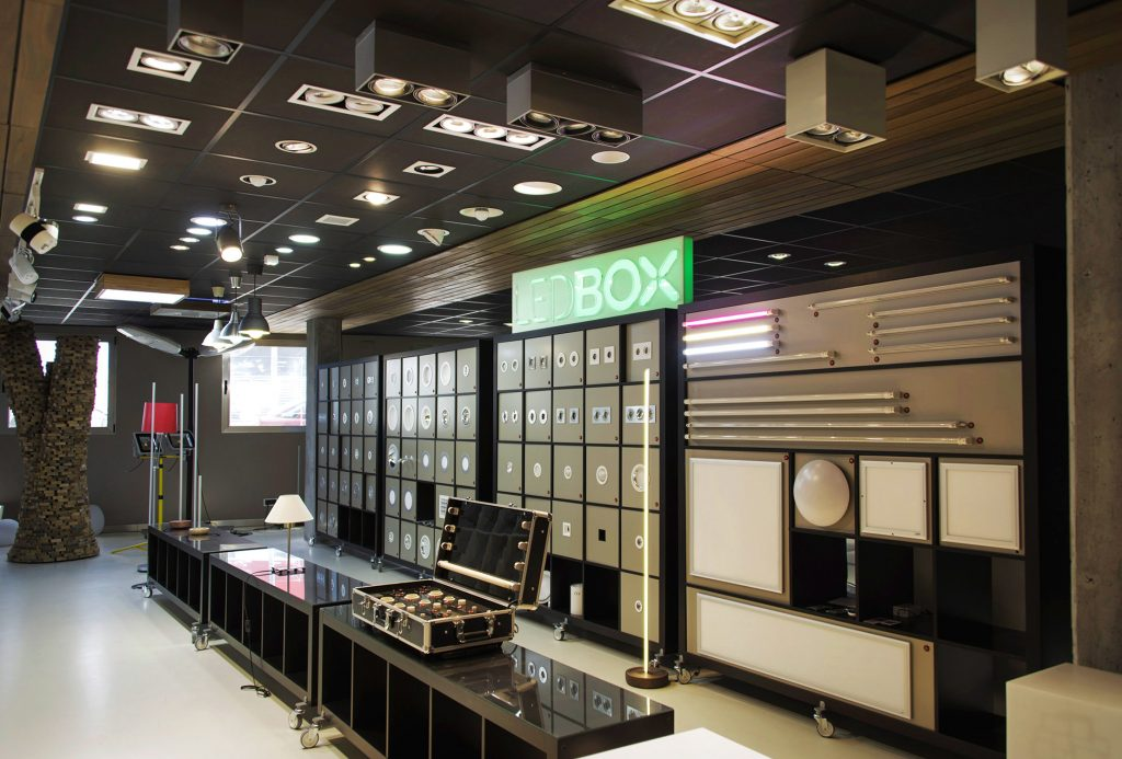 ledbox_showroom_5