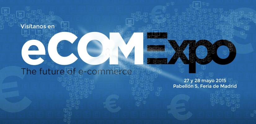 ClickCanarias en eCOMExpo