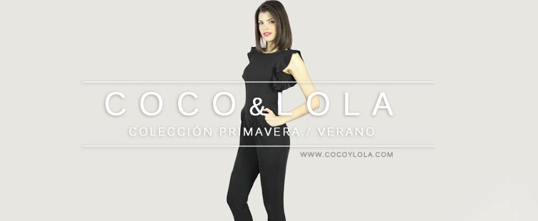 Coco&Lola_ClickCanarias