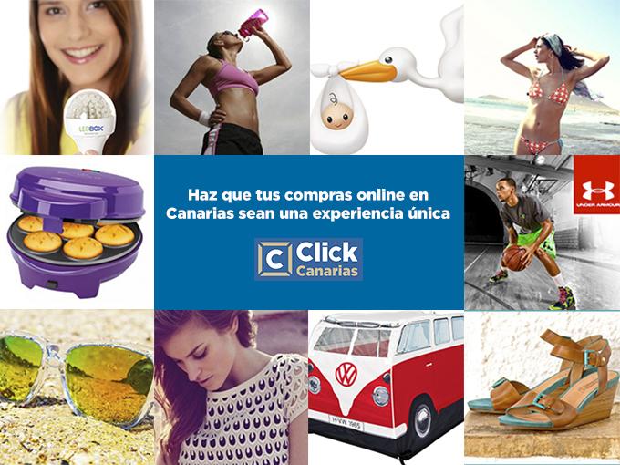 Rebajas2015_ClickCanarias