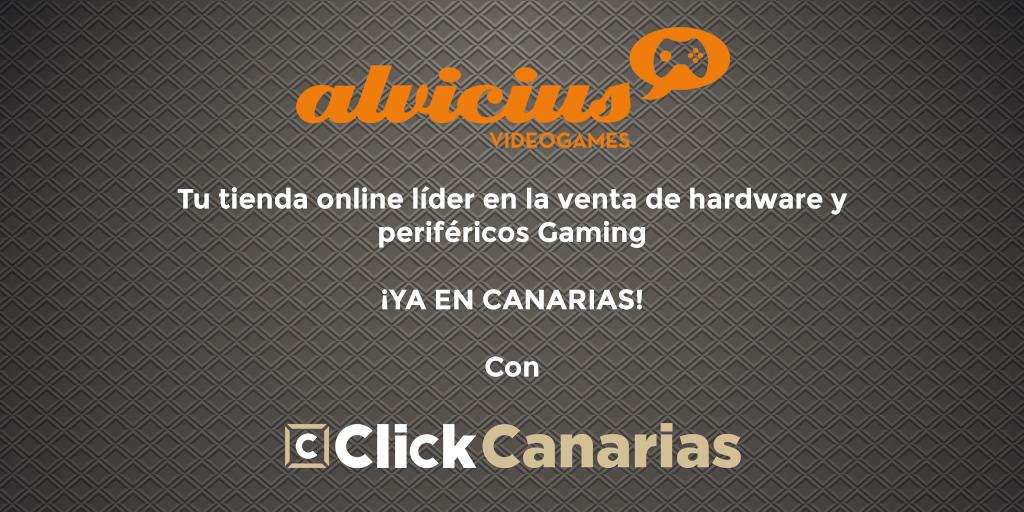 Alvicius_ClickCanarias_Twitter