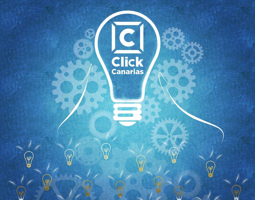 ClickCanarias_Bombilla_1