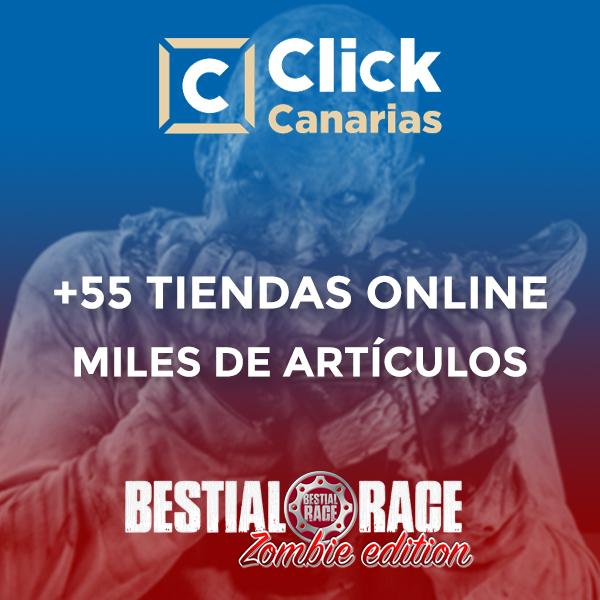Plantilla ecommerce+55_BestialZombies