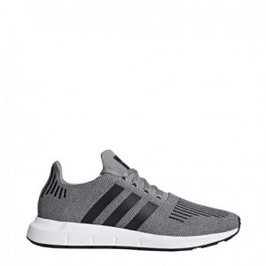 Adidas Swift gris