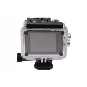 cámara deportiva HD SK8