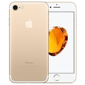 iphone 7 oro maxmovil