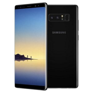 samsung galaxy note 8 maxmovil