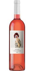 vino zutanita rosado