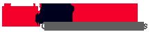 Logo Enerheating