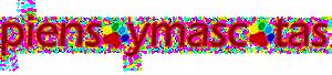 Logo Piensos y Mascotas