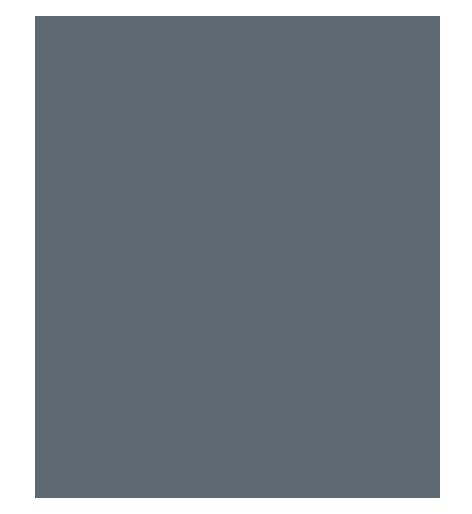 Logo Ro