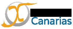 Logo Maxmovil