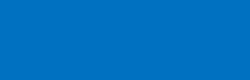 Logo GB Bravo