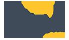 Logo Lenylab