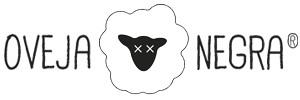 Logo Oveja Negra Shop