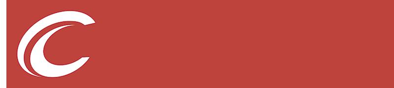 Logo Chiruca