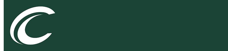 Logo Chiruca Caza