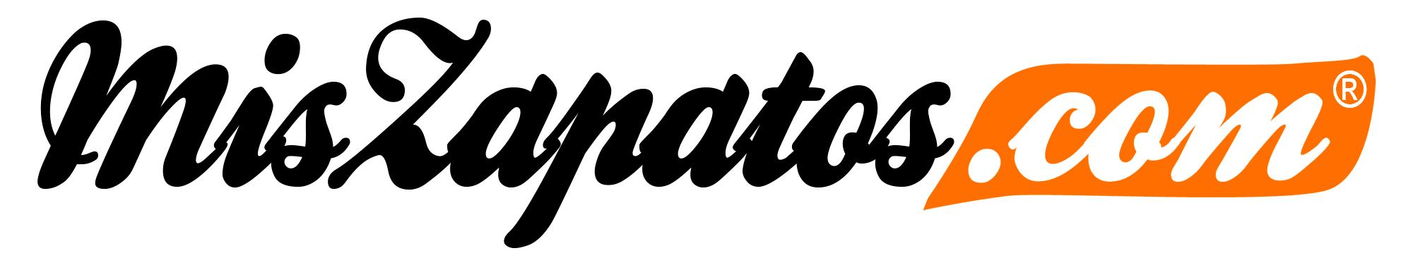Logo miszapatos.com