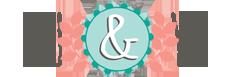 Logo Tu&Yo