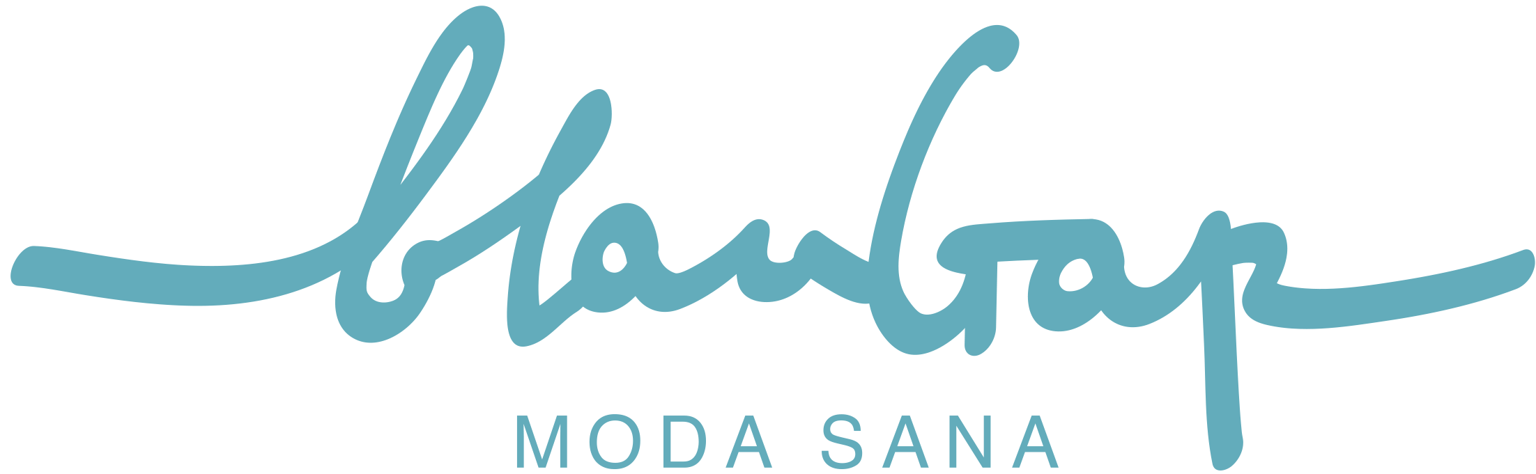 Logo Blaugap
