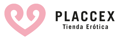 Logo Placcex