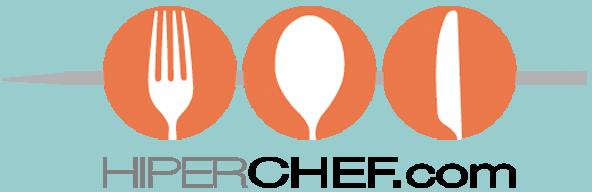 Logo Hiperchef