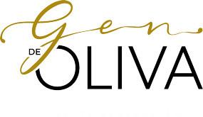Logo Gendeoliva