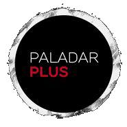 Logo Paladar Plus