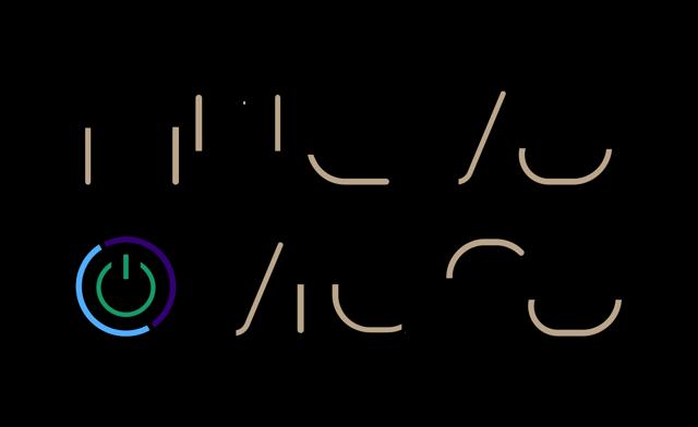 Logo Nueva Vibra
