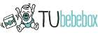 Logo Tu Bebebox