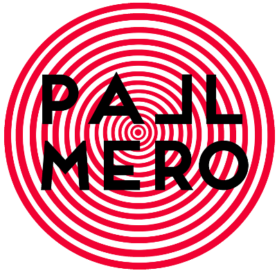 Logo Pallmero