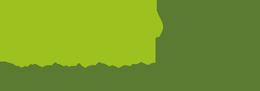 Logo Enterbio Supermercado Ecológico