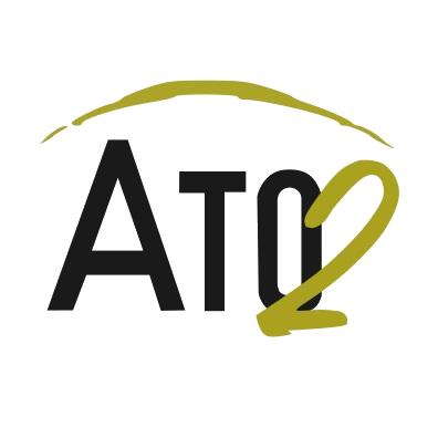 Logo Ato2