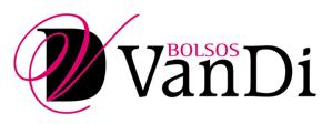 Logo Bolsos Vandi