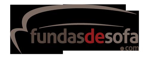 Logo fundasdesofa.com