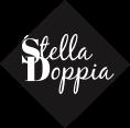 Logo Stella Doppia