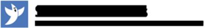 Logo Sabanas Blancas
