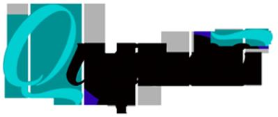 Logo ququea.com