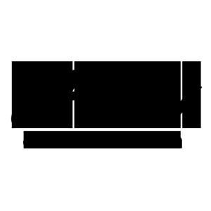 Logo DFLOW