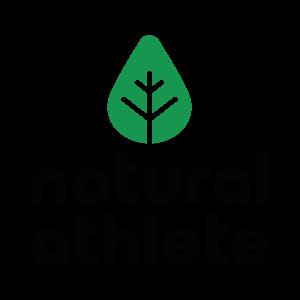 Logo Natural Athlete