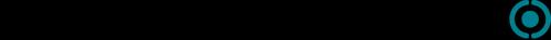 Logo Nexus Cero
